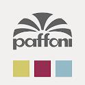 PAFFONI Catalogs
