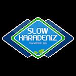 Slow Karadeniz FM Icon