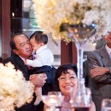 Wedding photographer KC Wong (kcwong). Photo of 24.06.2015