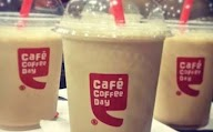 Cafe Coffee Day photo 2