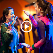 Mehndi Dance & Hindi MP3 Wedding Songs 2018