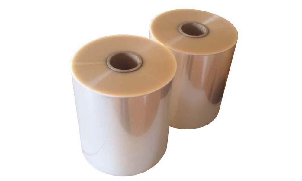 Màng Opp chất lượng cao là dòng sản phẩm được sử dụng phổ biến hiện nay