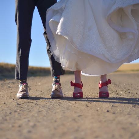 Wedding photographer Morne Coetzee (coetzee). Photo of 31.01.2015