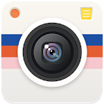 HD Camera Ultimate for Android 1.1.3 Apk