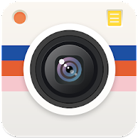 HD Camera Ultimate for Android