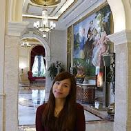 【首都大飯店】豫園上海湯包館