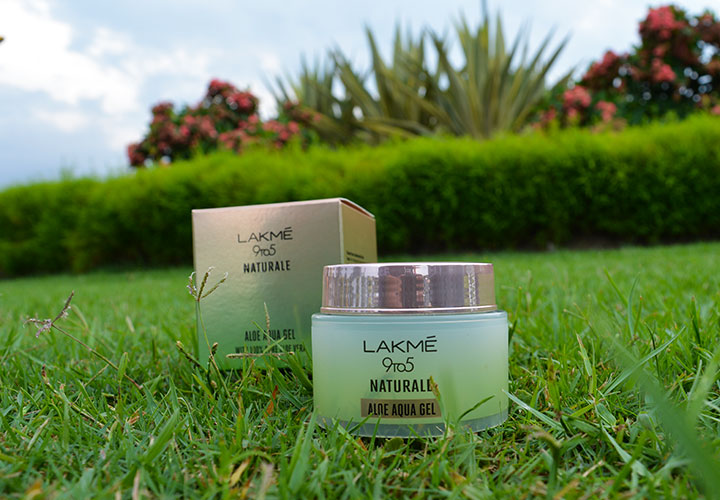 sweat-proof-drugstore-makeup-products_lakme