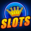 Double Win Slots-High Limit icon