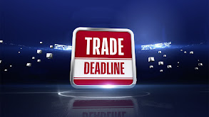2021 NBA Trade Deadline Special thumbnail