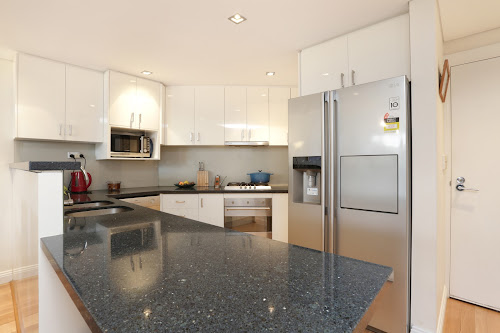 Photo of property at 17/1191 Pittwater Road, Collaroy 2097