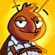 Download Roach Master! For PC Windows and Mac