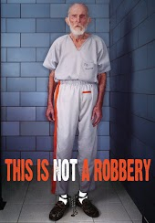 This is Not a Robbery
