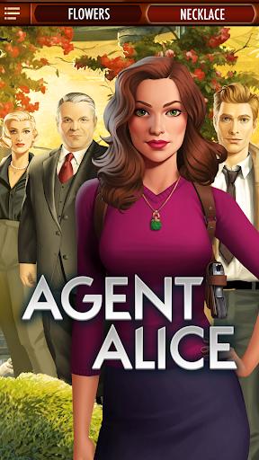 Agent Alice screenshot 5