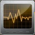 Metal Sniffer: Metal Detector icon