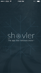 Shovler- screenshot thumbnail