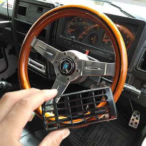 ジムニー JA11V 公認改造自動車(2インチアップ公認取得済)、スコットリミテッド(多分ね)、1994年式のカスタム事例画像 キョウヤさんの2019年06月02日13:43の投稿