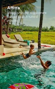 Airbnb - screenshot thumbnail