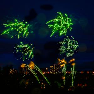 8312jpg Firework July -18-1.jpg