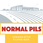 DESTIHL Normal Pils