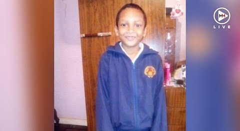 The family of 9-year-old Miguel Louw confirmed on Wednesday that a body found in Durban last week was that of the child.