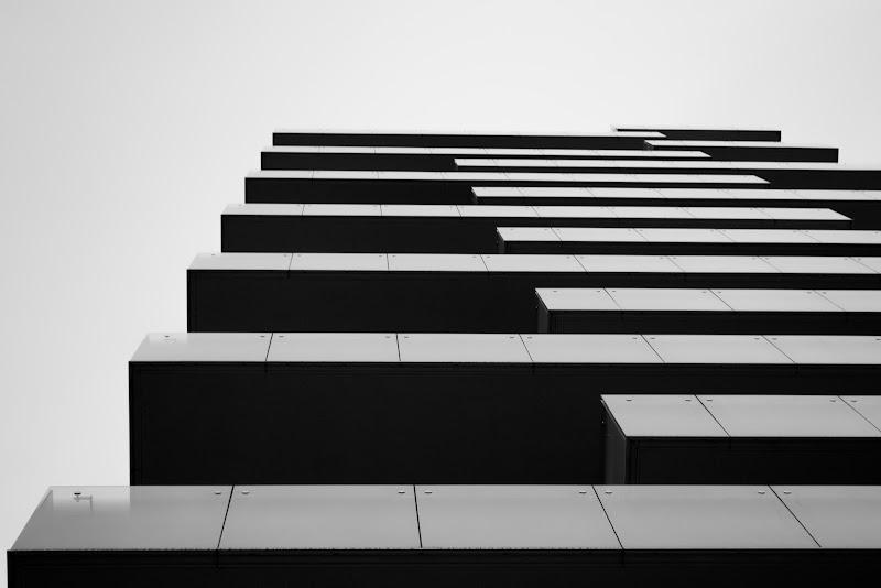 #scaloilcelo di marco.tubiolo photography