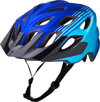 Kali Protectives Chakra Plus Mountain Helmet