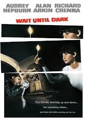 Wait Until Dark (WB)