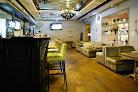 Фото №4 зала Ice Bar