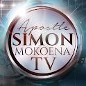Apostle Simon Mokoena icon