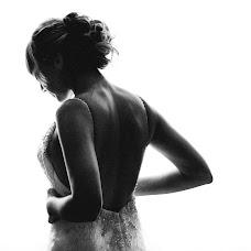 Wedding photographer Manuel Puga (manuelpuga). Photo of 23.07.2015