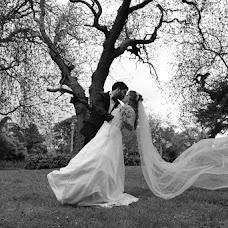 Wedding photographer Abdulkadir Çokgörmez (kadir). Photo of 02.09.2015