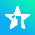 Supafanz:  All your celebrity news & social gossip icon
