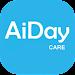 AiDay Icon