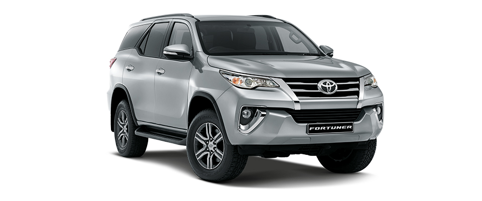 enter the toyota 4x4 challenger search to win a brand