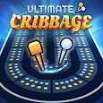 Ultimate Cribbage - Classic Board Card Game apk