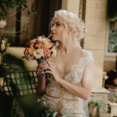 Wedding photographer Anna Ivanova (annetta). Photo of 21.02.2018