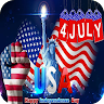 com.newandromo.dev23672.app685560