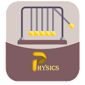 Physics in engineering icon