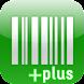 ショッピッ+plus[ショッピングアプリ] Android