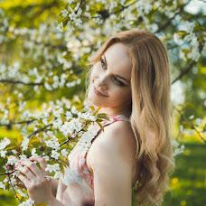 Wedding photographer Alena Chumakova (Chumakovka). Photo of 08.05.2014