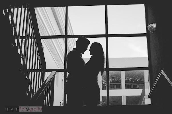 Fotógrafo de bodas Miguel Salas (miguelsalas). Foto del 20.10.2015