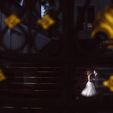 Свадебный фотограф Мария Петнюнас (petnunas). Фотография от 25.12.2015