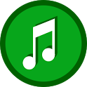 Music Pump DAAP Player icon