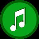 Music Pump DAAP Player icon