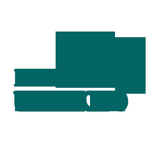 MyUNIPAC-TO