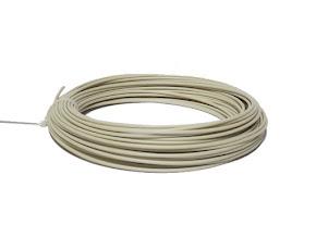 Beige Soft PLA - 3.00mm  (0.25 kg)