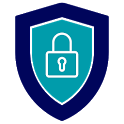 SafetyNet Device Check icon