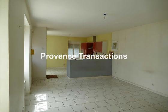 Vente propriété 8200 m2
