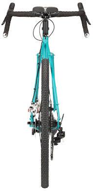 Surly Straggler Bike - 700c Chlorine Dream alternate image 0