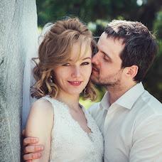 Wedding photographer Svetlana Cyganenko (SweetTS). Photo of 01.06.2016